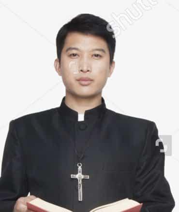 pastor-img