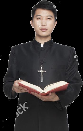 priest-img