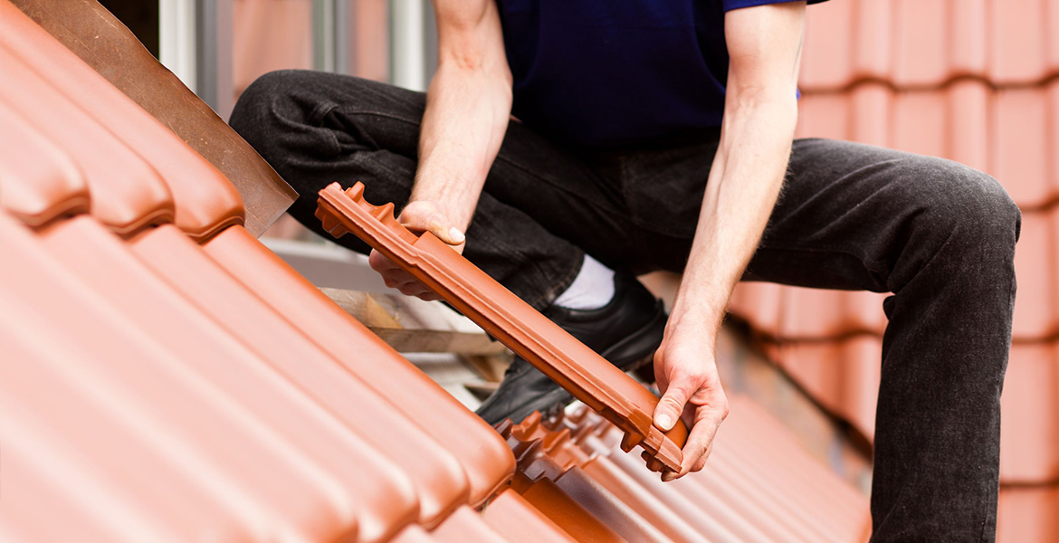 Easy Way to Roof Replacement  and Repair by Step Guide